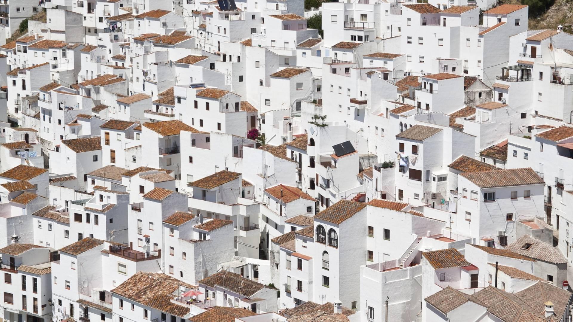 Reabilitação Urbana e Habitação